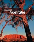 Australië, Land InZicht
