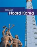 Noord-Korea, Land InZicht