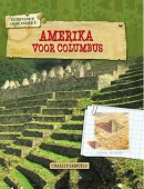 Technologie in de oudheid - Amerika voor Columbus