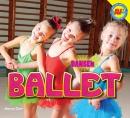 AV+ Ballet