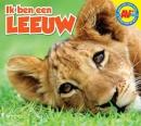 Ik ben een Leeuw