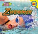 Zwemmen, Mijn Sport - Corona AV+