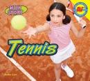 Tennis, Mijn Sport - Corona AV+
