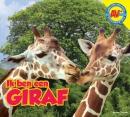 Giraf, Ik ben een... - Corona AV+