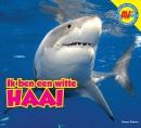 Witte Haai, Ik ben een... - Corona AV+