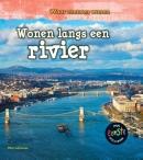 Wonen langs een rivier