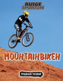 Mountainbiken, Ruige Sporten
