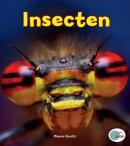 Insecten, In de ROOS