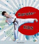 Karate Kids, In de ROOS