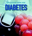 Wat je moet weten over Diabetes