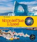 De Oceanen: Noordelijke IJszee