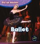Klassiek Ballet, Mijn eerste docuboek