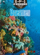 De Oceanen