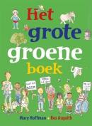 Het grote groene boek