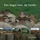 Een dagje naar de herder