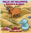 Mollie, het Mollifantje -2