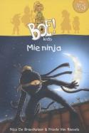 BOE!kids Mie Ninja AVI M5
