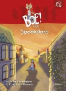 Spookdorp E6