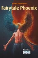 Fairytale Phoenix