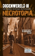 Necrotopia III Necrotopia