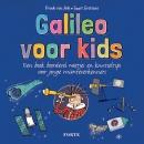 Galileo voor kids