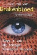 Drakenbloed 1