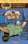 Verhaaltjes voor het slapengaan