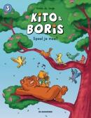 Kito en Boris 3 - Speel je mee?
