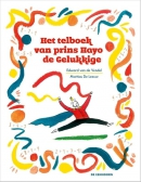 Het telboek van prins Hayo de Gelukkige