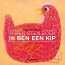 Ik ben geen boek, ik ben een kip