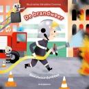 De brandweer - Beeldwoordenboek