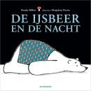 De ijsbeer en de nacht