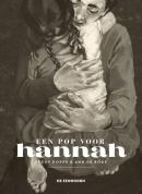 Een pop voor Hannah