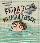 Frida's coole klimaatboek