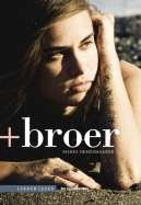 +Broer