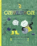 Ozewiezewoze A - Z (Voordeelpakket)