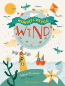 Wondere wereld Wind