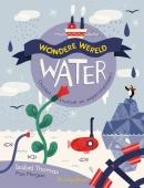 Wondere wereld Water