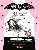 Isabella gaat naar het ballet