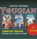 Yougian trilogie