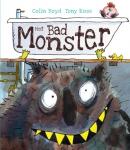 Het Bad Monster