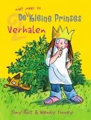 De (niet meer zo) Kleine Prinses - 2 - Verhalen