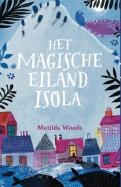 Het magische eiland Isola