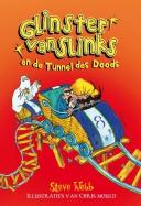 Glinster van Slinks en de tunnel des doods