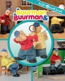 Buurman & Buurman Kijk- en Zoekboek