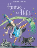 Hennie de Heks