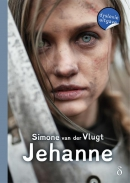 Jehanne - dyslexie uitgave