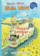 Heppie Kemper