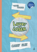 Lover of Loser