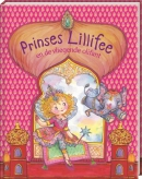 Prinses Lillifee en de vliegende olifant